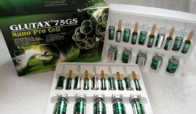 Glutax 75gs (2)